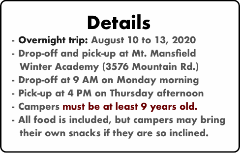Details